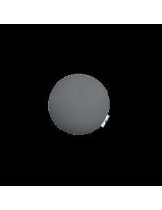 Armrest ÜLKA light-gray