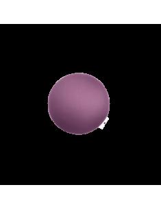 Armrest ÜLKA light-purple