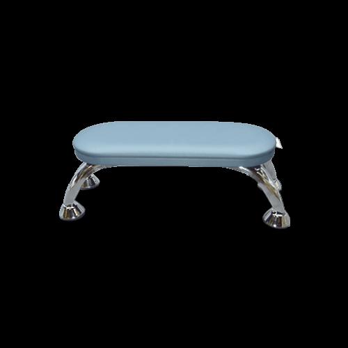 Arm stand ÜLKA blue