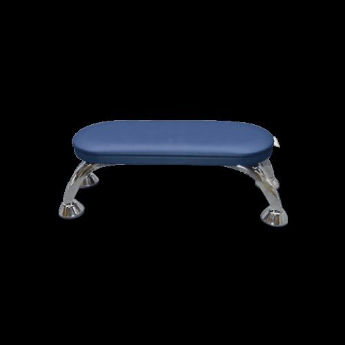 Arm stand ÜLKA dark-blue