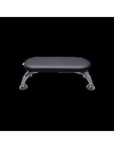 Arm stand ÜLKA gray
