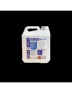 Hand sanitizer CLEAN STREAM 5 L