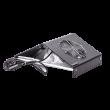 Manicure dust collector ÜLKA X1 black