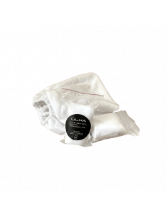 Replacement bag for hood ÜLKA X1