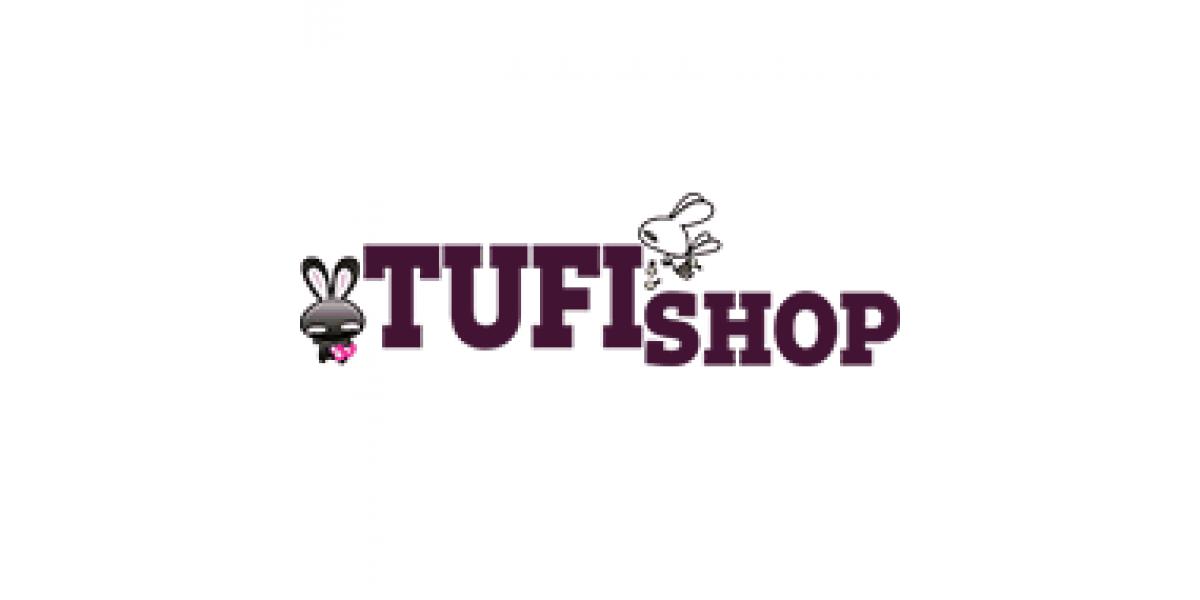 TufiShop