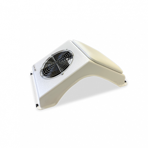 Manicure dust collector ÜLKA X2 SOFT WW