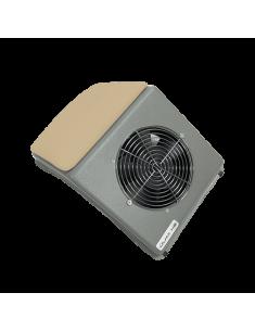 Manicure dust collector ÜLKA X2 SOFT GRBG